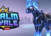 Realm Royale – Chicken Wars Patch Notes | 14.09.2018