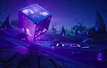 Fortnite – 6.0 Patch Notes