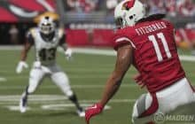 Madden NFL 19 – Title Update | Community Feedback
