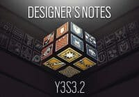 Rainbow Six: Siege – Y3S3 Designer's Notes | Mid Season