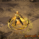 Path of Exile – Betrayal Challenge Rewards RELESASED ! | Hideout Migration