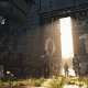 The Division 2 – Dark Zone Details