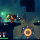 Dead Cells – 2.0.4 & 2.0.5 & 2.0.6 & 2.0.7 Patch Notes