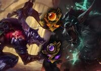 League of Legends – Teamfight Tactics 10.21 Patch Notes