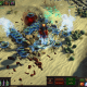 Path of Exile – 3.11.1c Patch Notes