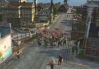 Anno 1800 – How to Play Open Beta FREE !