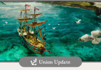 Anno 1800 – 25.04.2019 Patch Notes, Season Pass & MORE
