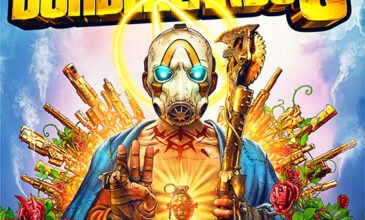 Borderlands 3 – OCTOBER 15, 2020 | PATCH AND HOTFIXES