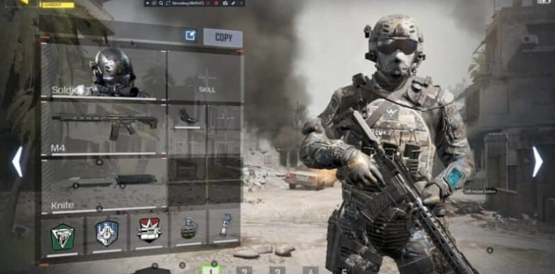 CALL OF DUTY : WARZONE – CONTRACTS TIPS & TRICKS