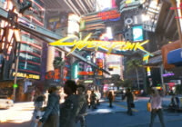 Cyberpunk 2077 – Gameplay Reveal | 48 Minutes of Gameplay