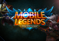 Mobile Legends – Magic Chess Patch Notes V.57.1