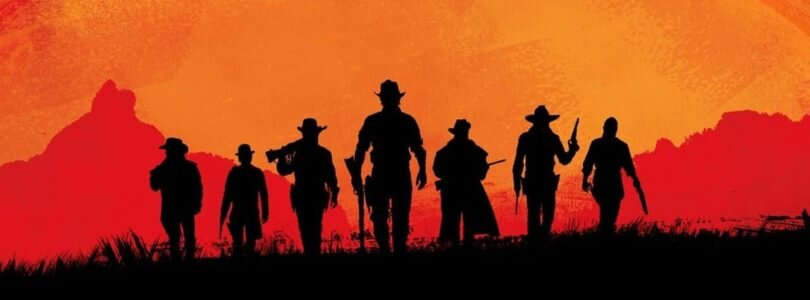 RDR 2 – Title Update 1.20 Notes (PS4 / Xbox One / PC / Stadia)