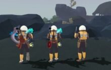 Risk of Rain 2 – First Update Notes From Developers