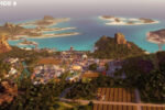 Tropico 6 – 9.1 Patch Notes | 'Noches de Arabia' has been released!