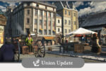 Anno 1800 – New Milestones from Developers