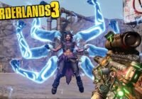 Borderlands 3 – JULY 9, 2020 | HOTFIXES