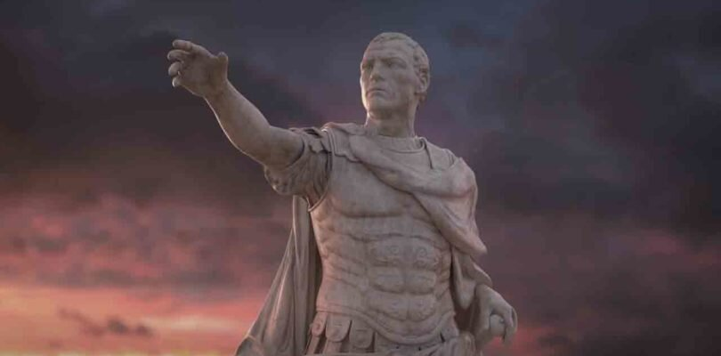 Imperator: Rome – 1.0.2 Patch Notes | Cunctator is LIVE !