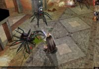 Neverwinter – 12 October 2020 Patch Notes