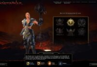 Neverwinter – 27 August 2020 Patch Notes