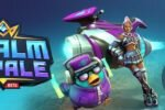 Realm Royale – OB19 Patch Notes