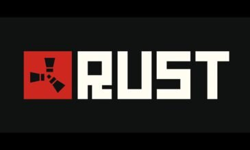Rust – Mixing Table Update