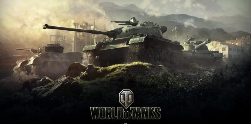 World of Tanks – Take Battle Communication to the Next Level!