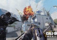 Call of Duty Mobile – BETA PLAY !