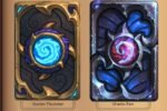 Hearthstone – 14.4 Patch Notes
