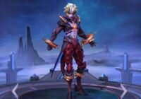 Mobile Legends – 1.5.12 Patch Notes | Yve The Astrowarden
