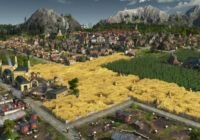 Anno 1800 – 3.2 Patch Notes