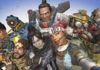 Apex Legends 500.000 DOLLAR REWARD !
