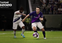 PES 2020 – Release Date, Master League & All Details !