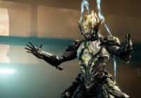 Warframe – Deimos: Arcana: 29.5.2 Patch Notes