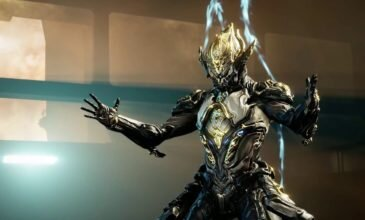 Warframe – The Steel Path: Inaros Prime 28.2.1 Patch Notes