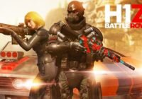 Z1 Battle Royale – Welcome to Outland PATCH NOTES !
