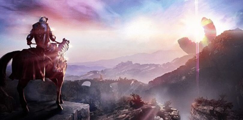 Black Desert Online – 28 October 2020 Patch Notes