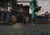 TES Online – 5.2.5 Patch Notes | Dragonhold DLC Game Pack