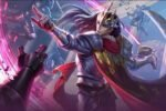 Mobile Legends – Magic Chess Patch Notes V.85.1