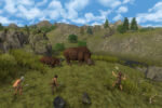 Dawn of Man – 1.4 Patch Notes   Solstice update on Experimental Branch