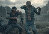 Days Gone – 1.50 & 1.51 Patch Notes