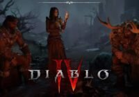 Diablo 4 – QUARTERLY UPDATE SEPTEMBER 2020