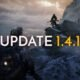 Frostpunk – 1.4.1 Patch Notes   Improvements to the Automatons
