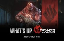 Gears 5 – Title Update 2 | Ranked Improvements , Anniversary Event & MORE !