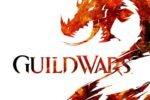 Guild Wars 2 – 29 July All Patch Notes