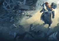 Guild Wars 2 – 19.11.2019 Patch Notes | Whisper in the Dark