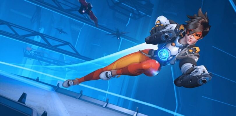 Overwatch – 1.42 Patch Notes | Season 19 STARTS !