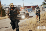 PUBG – 5.2 Patch Notes | SEASON 5 – Spike Trap
