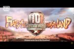 PUBG MOBILE – 0.15.5 Patch Notes | FURY OF THE WASTELANDS – SEASON 10