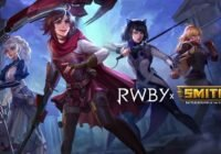 SMITE – RWBY Patch Notes | BATTLE PASS