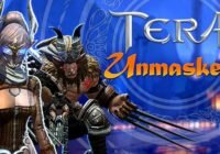 TERA – Unmasked Update All Details !t